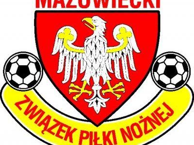 Aż 3 zawodników z rocznika 2009 powołanych na konsultację kadry Mazowsza!